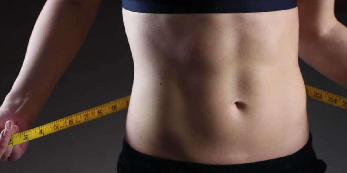 weight decline supplement