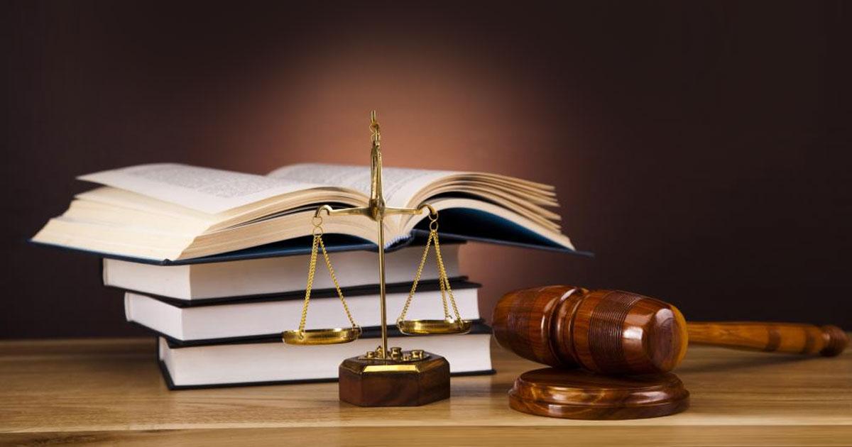 abuse lawyer